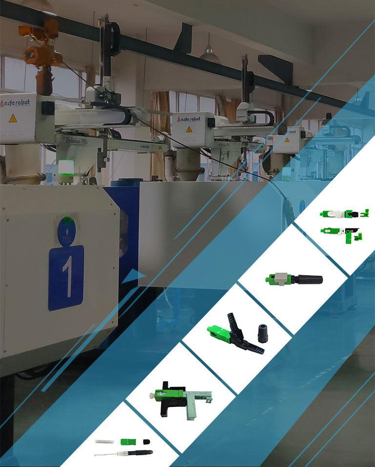 Hangzhou Tuolima Network Technologies Co., Ltd.