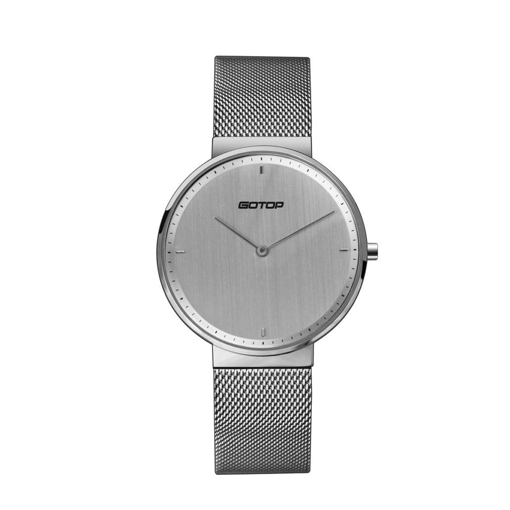 SS655 Quartz Women's Watch
