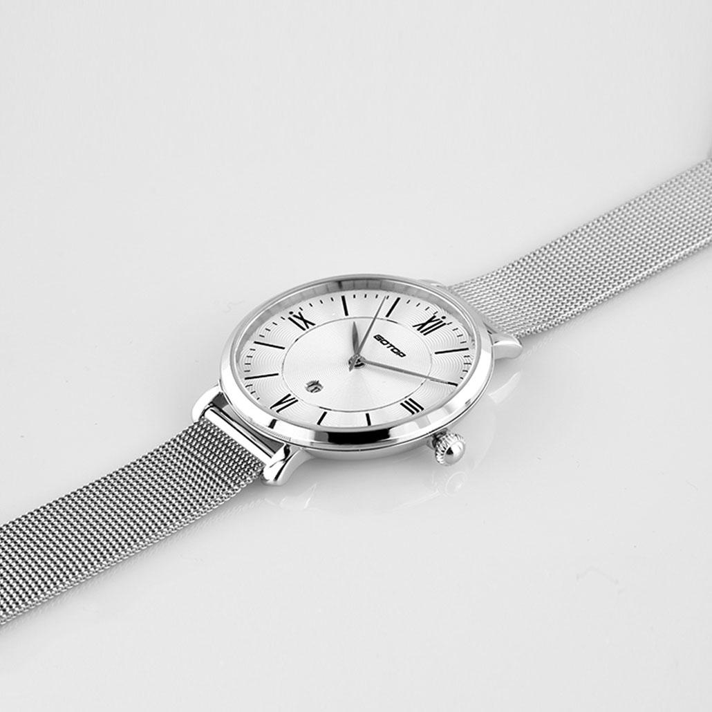 Womens Gold Designer Watches