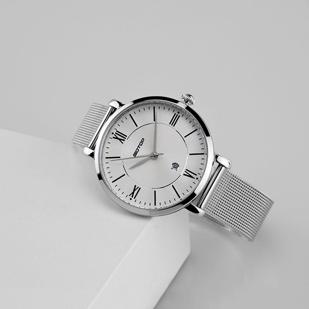 Designer Gold Watches Ladies