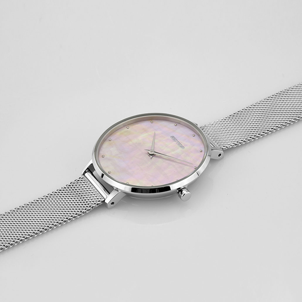 Gold Womens Watches