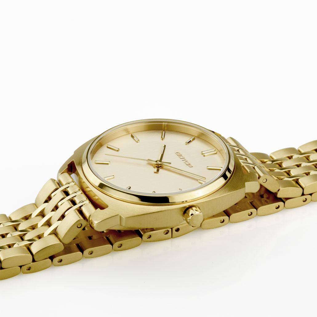 Most Popular Women's Luxury Watches
