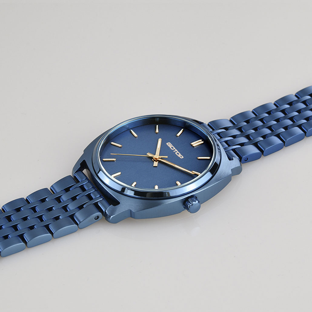 Expensive Female Watches