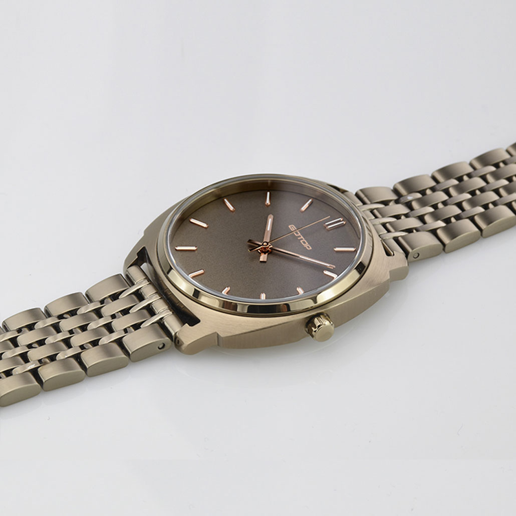 Affordable Luxury Women'S Watches