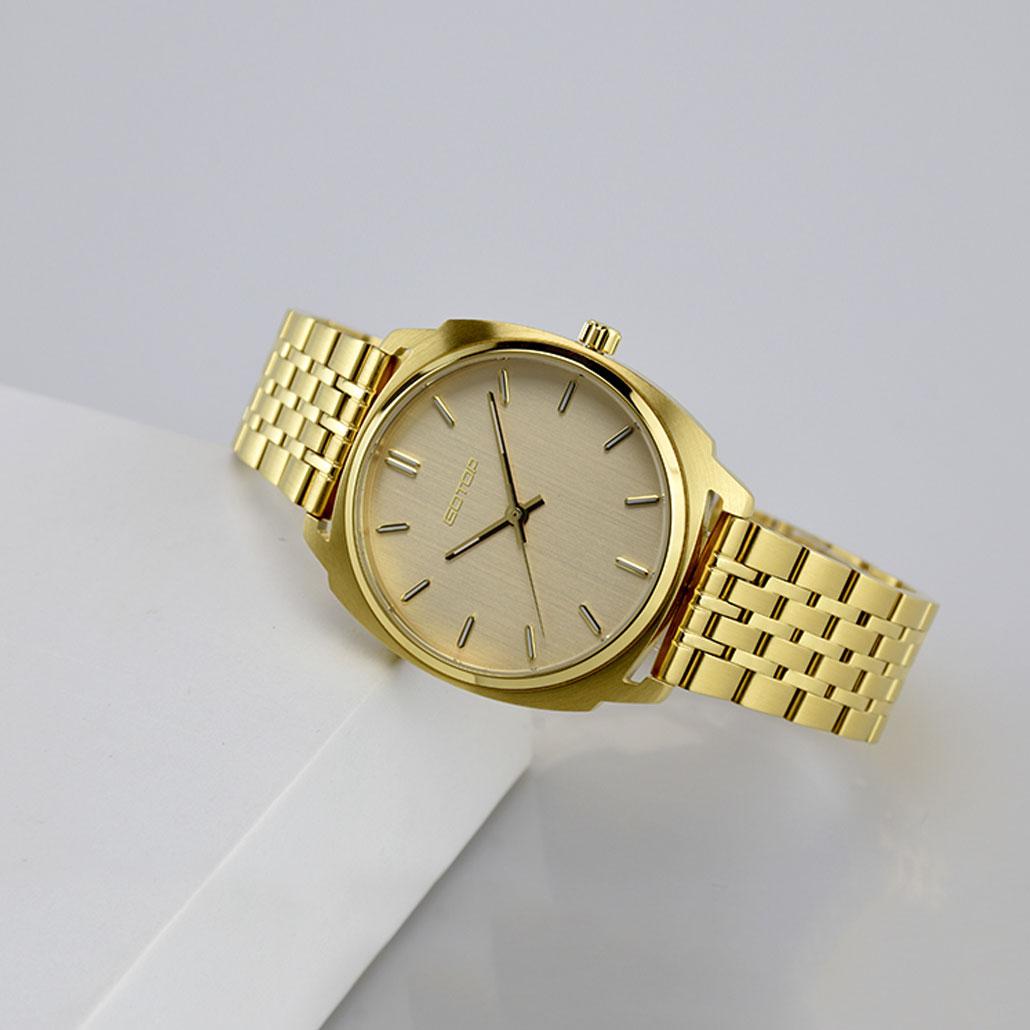 Women's Luxury Watches On Sale