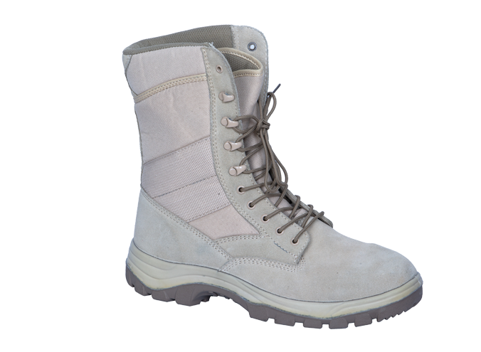 Army Tactical Boots