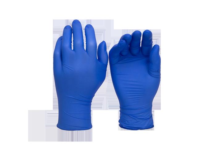 Natural Latex Protective Glove