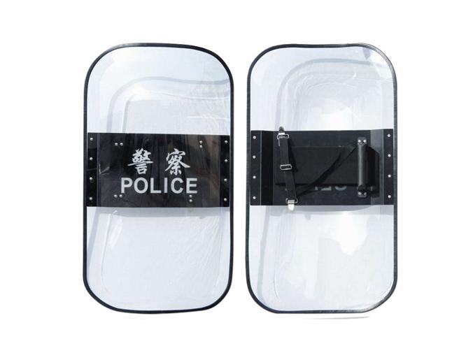 Swat Riot Shield