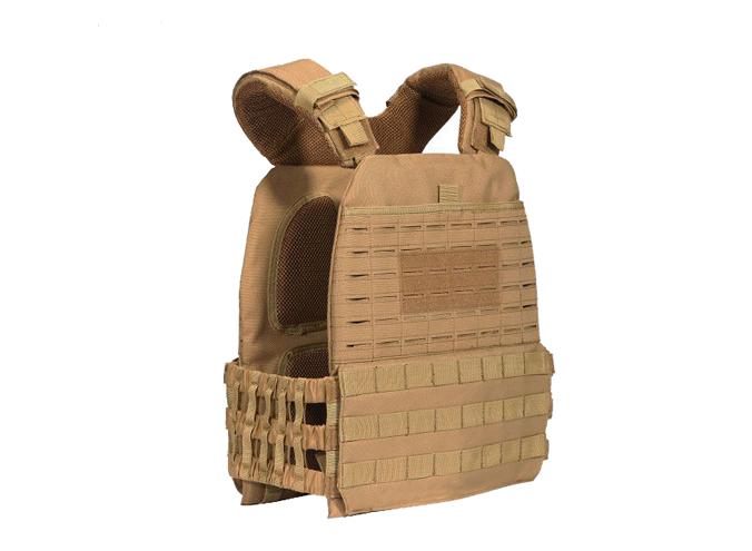 Tactical Outer Vest Carrier