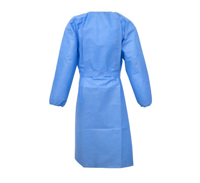 Isolation Disposable Gowns