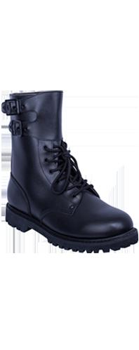 Askeri Ayakkabı