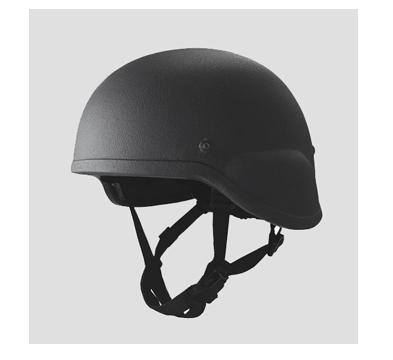 MICH 2000 Ballistic Helmet PE NIJ IIIA