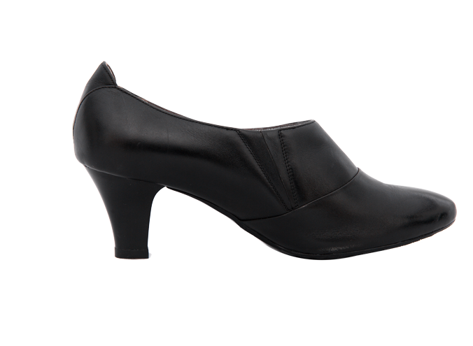 Lady Officer Shoes