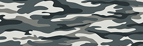 camouflage fabrics-6.png