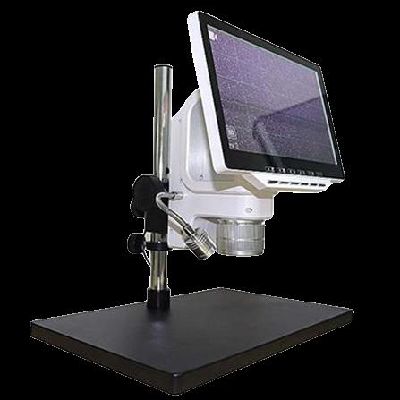 数字显微镜