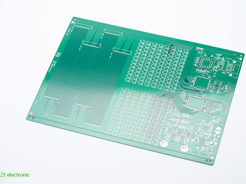 4 Layer PCB