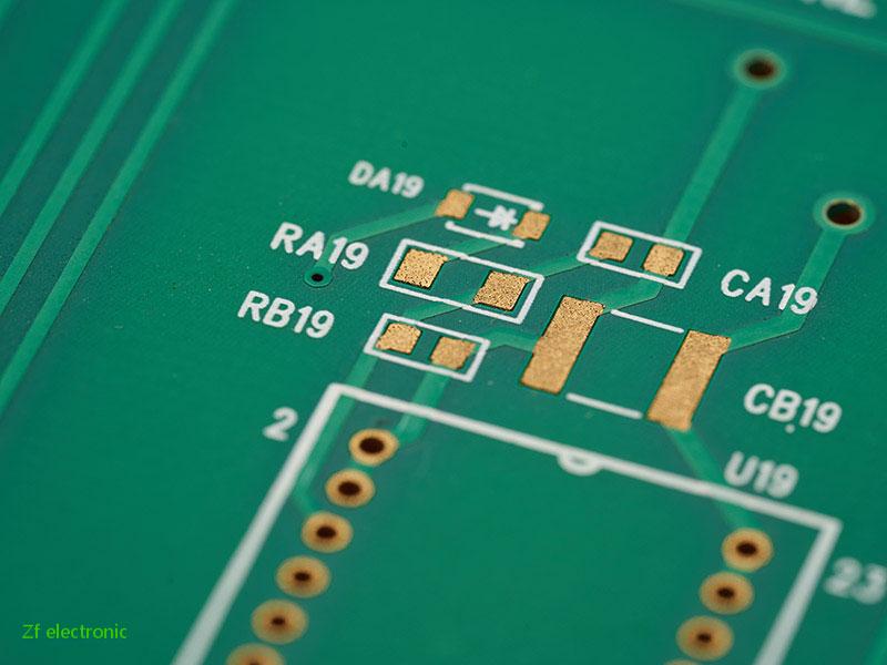 PCB Prototype